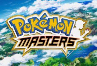 Pokémon Masters: aggiunti nuovi capitoli e Pokémon