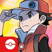 Cover Pokémon Masters