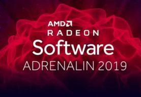 AMD Radeon Software porterà novità a Dicembre