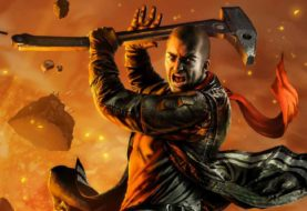 Red Faction: Guerrilla Re-Mars-tered – Recensione Switch
