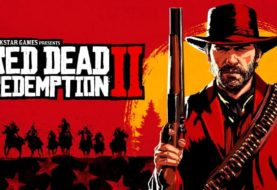Red Dead Redemption 2: in arrivo un dlc?
