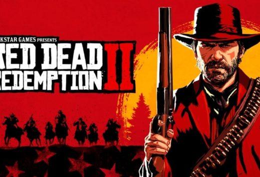 Red Dead Redemption 2 per PC: aumentano i leak