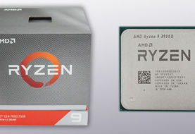 AMD Ryzen e Radeon PC gaming platform definitiva