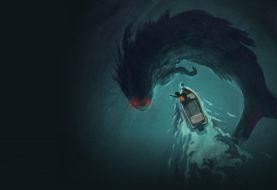 Sea of Solitude: Lista degli obiettivi completa