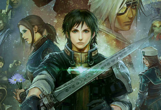 The Last Remnant Remastered - Recensione Nintendo Switch
