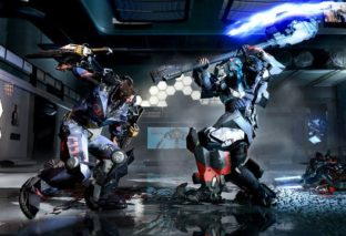 The Surge 2: nuovo gameplay trailer a Jericho City