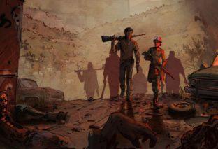 Telltale's The Walking Dead: la serie completa