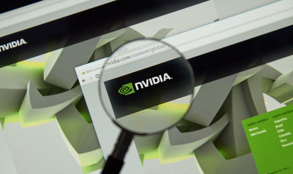Su Ubuntu arrivano driver NVIDIA ufficiali