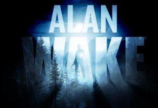 Alan Wake: Sam Lake pensa al secondo capitolo