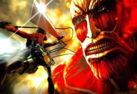 Attack on Titan 2: Final Battle - Recensione