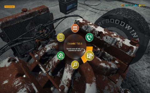 Car Mechanic Simulator - Recensione - GameSource