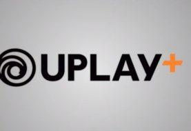 uPlay Plus: il debutto è fissato per settembre