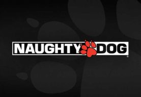 Last of Crunch: Naughty Dog e il nuovo stress-game