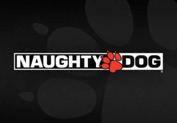 Naughty Dog: il presidente parla di problematiche nello sviluppo