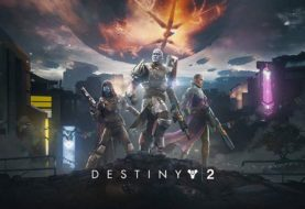 Destiny 2: Un evento speciale in streaming