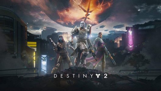 Destiny 2: patch evita errore su CPU Ryzen 3rd - GameSource