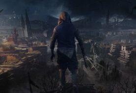 Dying Light: Techland ancora al lavoro sui DLC