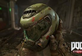 Doom: Eternal ha un nuovo gameplay trailer