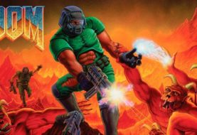 Call of DOOM: Black Warfare pronto per il download