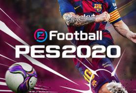 PES 2020 atteso su Xbox Game Pass a dicembre