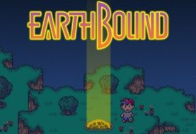 Earthbound: previsto gioco per Gamecube