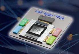 INTEL lancia le prime FPGA a 10 nm
