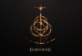Elden Ring, improbabile l'imminente uscita