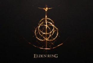 Elden Ring, improbabile l'imminente uscita