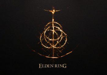 Elden Ring non sarà presente alla Gamescom