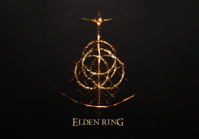 Elden Ring Gamescom