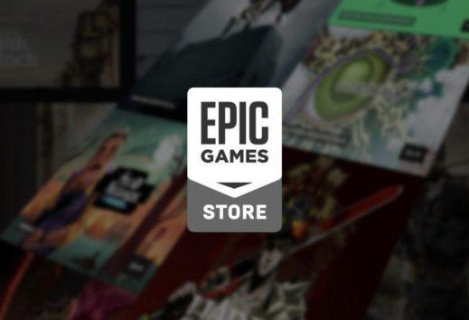Epic Games Store: numeri da record nel 2019
