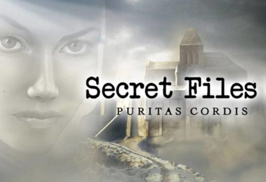 Secret Files 2: Puritas Cordis - Recensione Switch