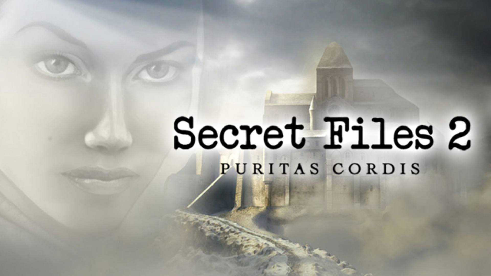 Secret Files 2: Puritas Cordis – Recensione Switch