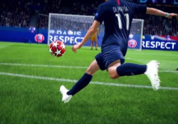 Fifa 20: disponibile video gameplay
