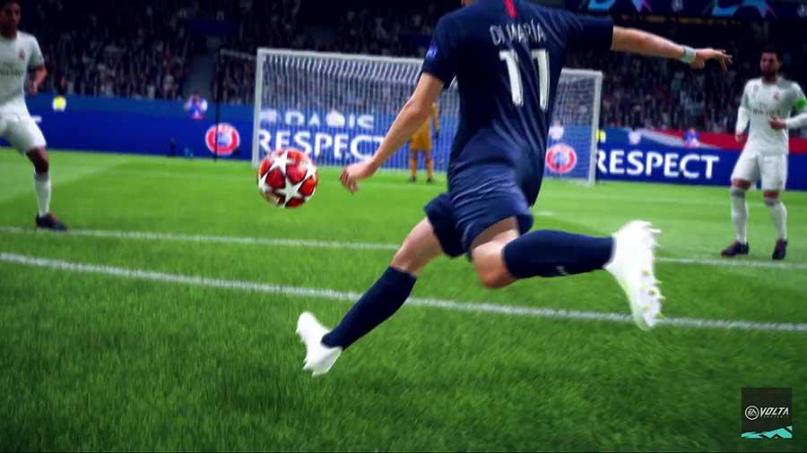 fifa_20_novità_pro_club