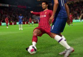 FIFA 20: un trailer per le valutazioni dei giocatori