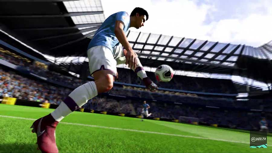 fifa_20_tutorial_fancy_shots_passes