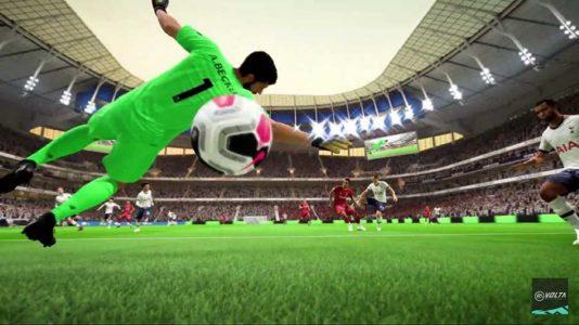 fifa_20_novita_gameplay