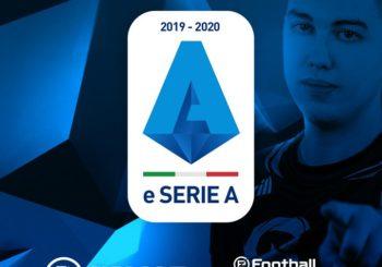 FIFA 20 e PES 2020: tra Serie A ed eSport