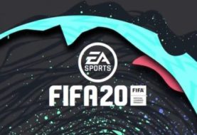 FIFA 20 TUTORIAL SKILL - Heel Chop Turn