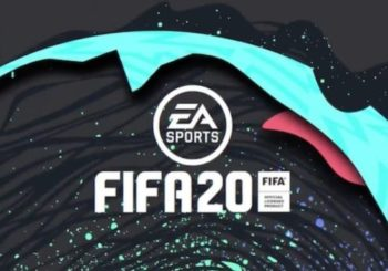 FIFA 20: una demo introduce le novità al gameplay