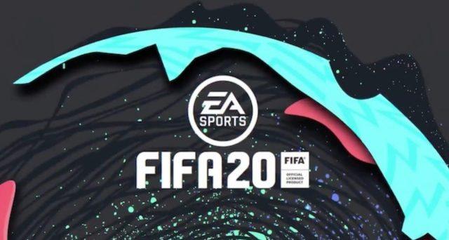 FIFA 20 FOCUS: la nuova difesa manuale