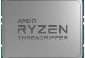 AMD Threadripper 3rd: primi leak su CPU a 16 core