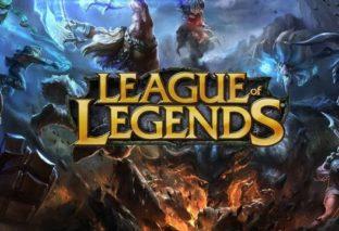 League of Legends: il Coronavirus ferma l'eSport cinese