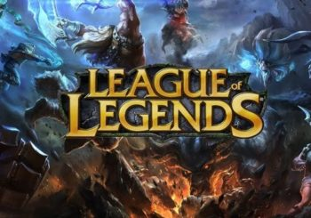 League of Legends: il Coronavirus ferma l'eSport cinese