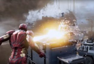 Marvel's Avengers, cosa conterrà la patch day one