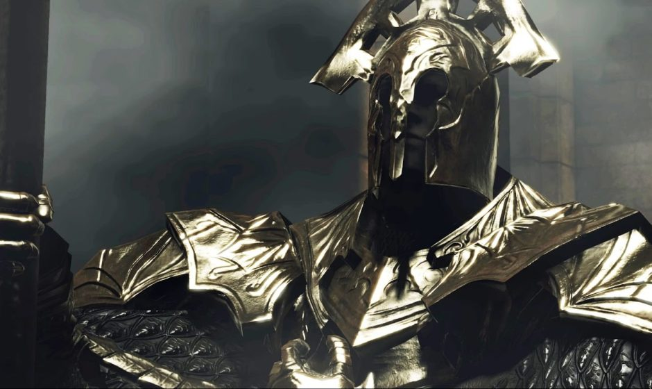 Dark Souls II: Guida ai boss - Velstadt
