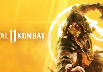 Mortal Kombat 11: ecco un trailer per Nightwolf