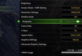 Nvidia dichiara +50 per cento prestazioni con DLSS