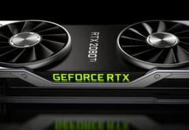 Nvidia - Partnership con Samsung per nuove GPU
